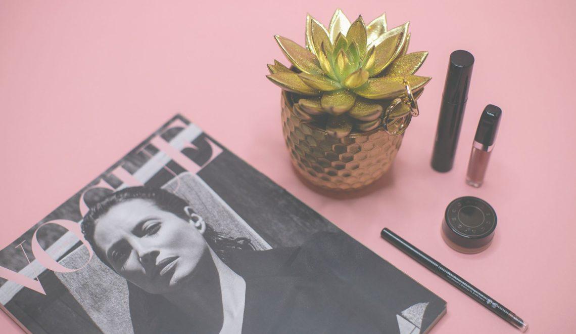 Как стать красивой: научные методы и планирование