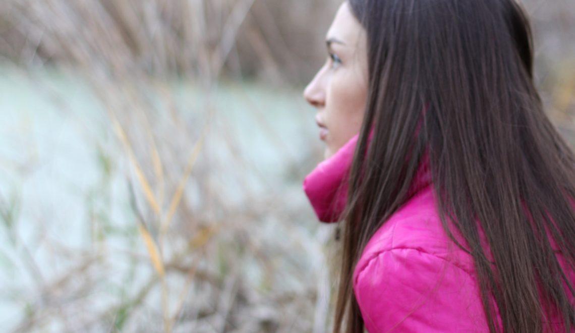 Что поможет пережить личный кризис и депрессию